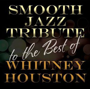 Smooth Jazz Tribute to the Best of Whitney /  Various