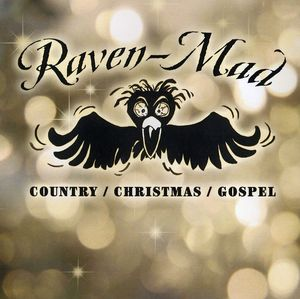 Raven Mad /  Various