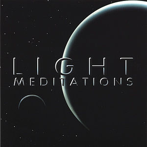 Light Meditations