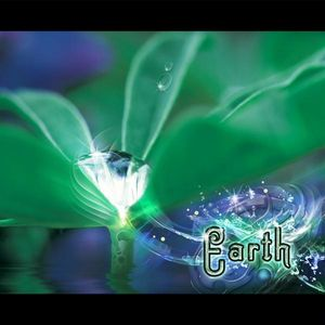 DJ Zen: Earth /  Various
