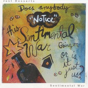 Sentimental War
