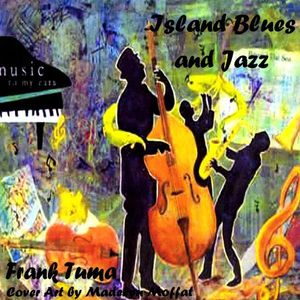 Island Blues and Jazz