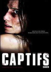 Captifs [Import]