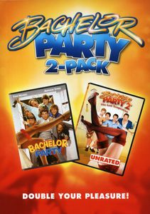 Bachelor Party 1 & 2