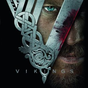 Vikings (Original Soundtrack) [Import]