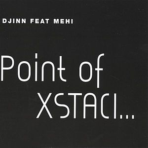 Point of Xstaci