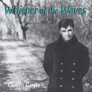 Whisper of the Waves