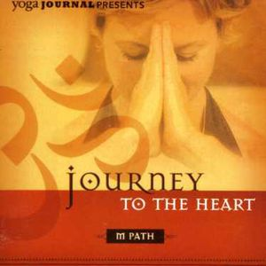 Journey to the Heart [Import]