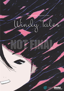 Windy Tales