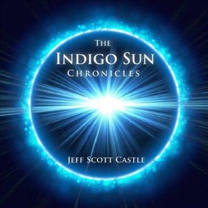 Indigo Sun Chronicles