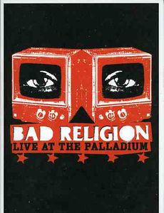 Live at the Palladium