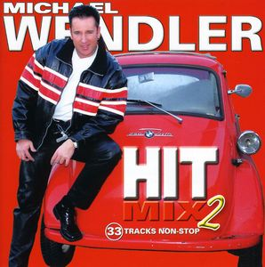 Hit Mix 2 [Import]
