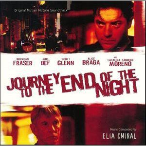 Journey to the End of the Night (Original Soundtrack)