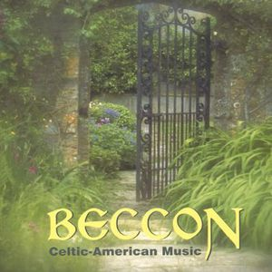 Beccon Celtic-American Music