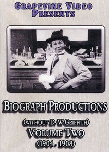 Biograph Productions 2