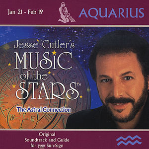Aquarius-Music of the Stars
