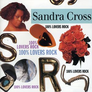 100% Lovers Rock [Import]