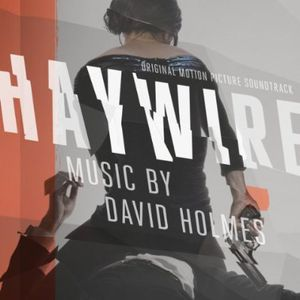 Haywire (Original Soundtrack)
