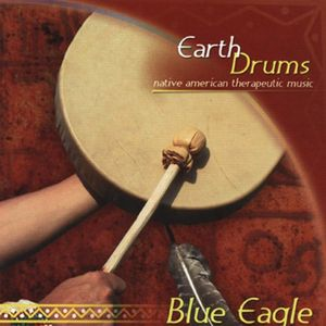 Earth Drums