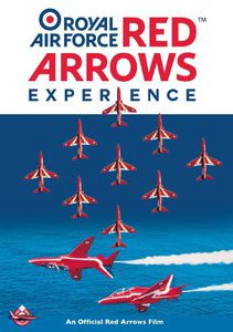 Red Arrows Experience /  Various