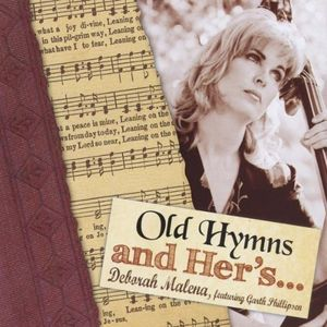 Old Hymns & Hers