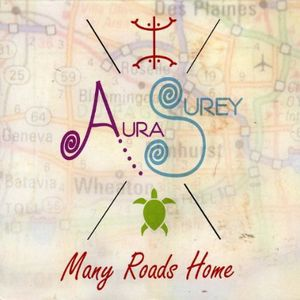 Many Roads Home