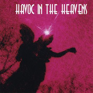 Havoc in the Heavens