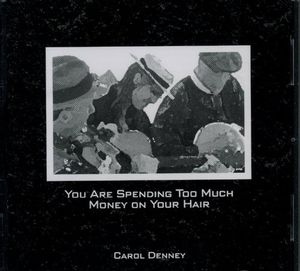You Are Spending Too Much Money on Your Hair