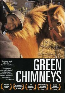 Green Chimneys