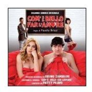 Com E' Bello Far L'amore [Import]