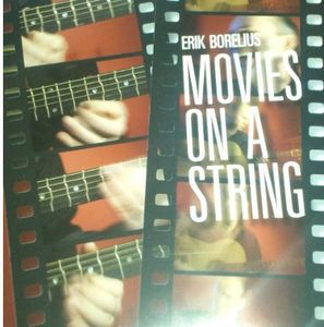 Movies on a String