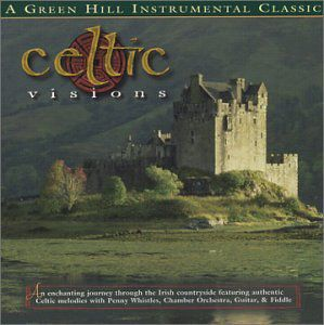 Celtic Visions