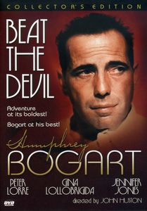 Beat the Devil (1953)