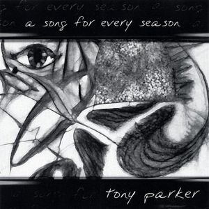 Song for Every Season