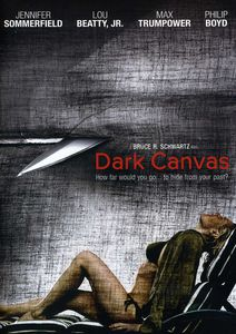 Dark Canvas