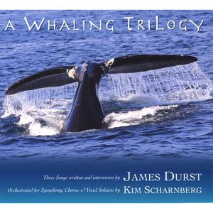 Whaling Trilogy
