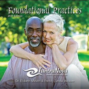 Foundational Practices