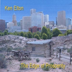 Edge of Prosperity