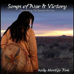 Songs of War & Victory