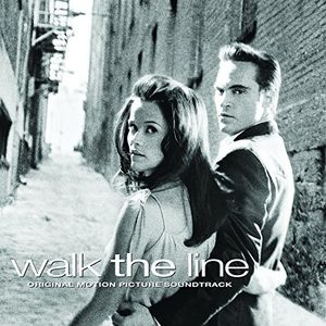 Walk the Line (Original Soundtrack)