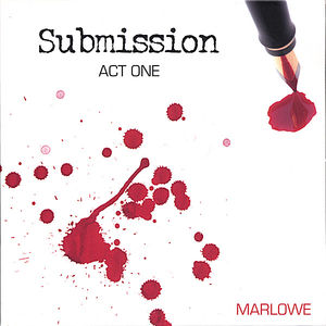 Submission Act One