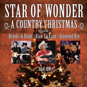 Star of Wonder /  Various