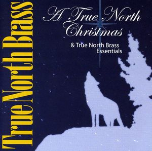 True North Christmas