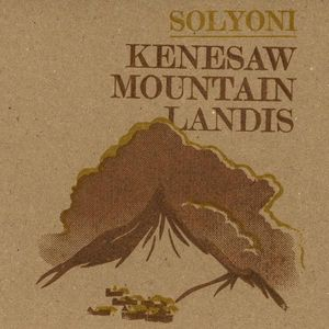 Kenesaw Mountain Landis