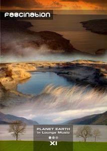 Planet Earth 11: Fascination /  Various