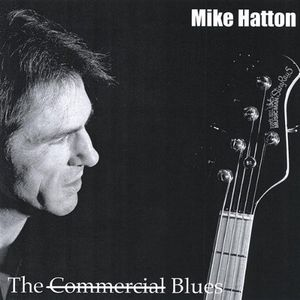 Commercial Blues