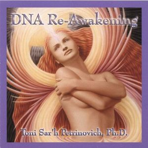 DNA Re-Awakening