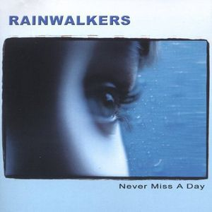 Rainwalkers : Never Miss a Day