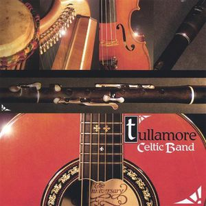Tullamore Celtic Band