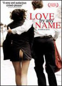 Love By Any Name [Import]